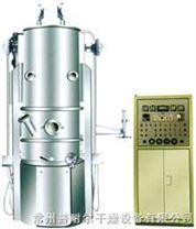 天津沸腾制粒机|天津沸腾制粒机价格|天津沸腾制丸机|天津沸腾制丸机价格