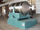 浙江|杭州双臂传动二维混合机,浙江|杭州双臂传动二维混合机价格