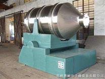 浙江|杭州雙臂傳動二維混合機,浙江|杭州雙臂傳動二維混合機價格
