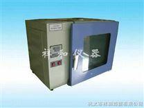 電熱鼓風恒溫干燥箱