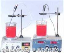 北京数显恒温磁力加热搅拌器,北京数显恒温磁力加热搅拌器价格