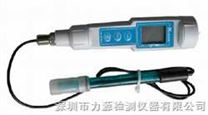 PH(笔式)酸度计 CT-6020A