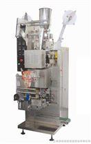袋泡茶自动包装机