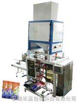 全自动中药饮片包装机