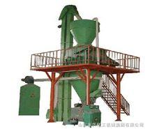 龍興 干粉砂漿成套設備