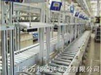 上海滾筒輸送機,上海動力滾筒輸送機,輸送機