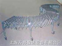 输送机/滚筒输送机/上海无动力滚筒输送机