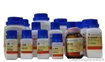 BOC-Nim-芐基-L-組氨酸