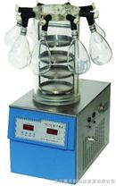 多歧管冷凍干燥機