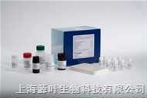 人硫酸类肝素 HS 试剂盒