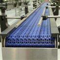 网带输送机*塑钢网带输送机*瑞吉网带