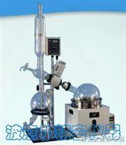 5L旋转蒸发器|旋转蒸发仪|防爆旋转蒸发器-西安波意尔