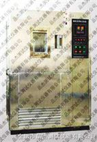 恒溫恒濕試驗箱/恒定濕熱試驗箱