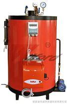 燃油(氣)蒸汽鍋爐,蒸汽發生器
