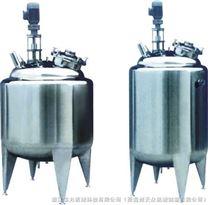 PYG系列配液系统