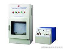 JY99-IIIBN超声波连续流细胞粉碎机