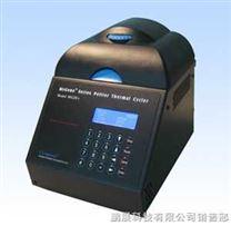 半导体式PCR仪MG25+型