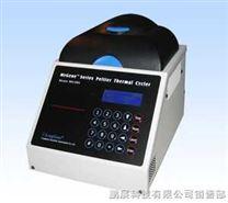 MG48G型] 半导体式PCR仪梯度型
