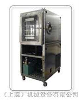 304L冷凍干燥機