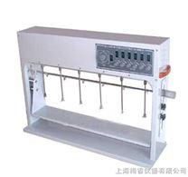 六连精密增力电动搅拌器