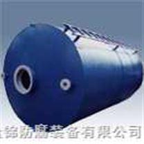 辽宁富隆防腐储罐、反应釜、运输罐防腐