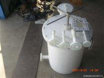 辽宁富隆供应塑料防腐储罐、钢衬塑反应釜、运输罐防腐、水箱、净化塔、换热器、风机