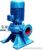 WL型排污泵:WL型立式排污泵|不锈钢立式排污泵
