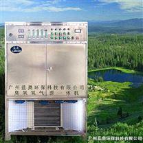 污水处理臭氧发生器,污水处理设备