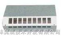 不銹鋼壁掛式臭氧發生器