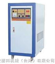广州水冷式冻水机,工业冷冻机,低温冷水机,化工冻水机,冰水机