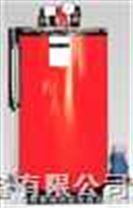 蒸发量0.5T立式燃气蒸汽锅炉