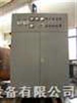 全自動電加熱鍋爐