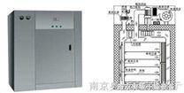 干热灭菌烘箱/对开门洁净烘箱/双扉烘箱