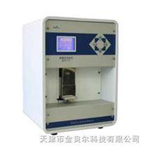 STY-1E渗透压摩尔浓度测定仪