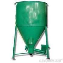 干粉混合机械