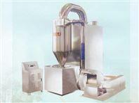 DF-310B型多功能粉碎机组优质供应_--