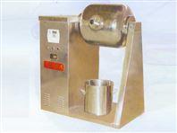 SQ系列球磨機主要技術參數