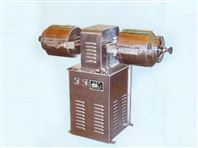 SQ-A1型全不銹鋼球磨機適用范圍
