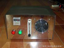 小型台式臭氧发生器
