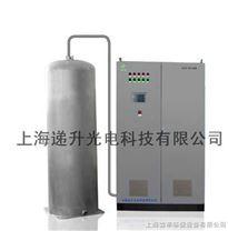 游泳池、養殖、景觀系列臭氧發生器/上海臭氧發生器