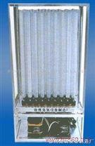 中央空調內置式 臭氧發生器