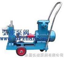 自吸泵:JMZ不锈钢自吸泵|卫生型自吸泵|酒泵|卧式离心酒泵