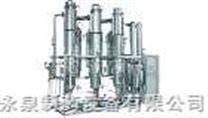NJZ型逆流降膜浓缩蒸发器(三效)