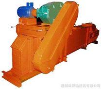 FU(N)系列新型耐磨鏈式輸送機