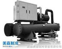 成都冷水機|四川冷水機|制冷設備