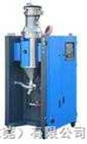 深圳塑料三機一體除濕干燥機,除濕烘干機
