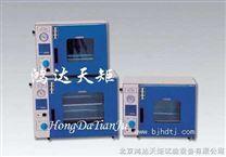 台式真空试验箱/北京真空干燥设备/上海真空试验箱