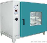 优质台式鼓风干燥箱供应商