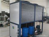 化工专用冷水机,半导体冷水机,进口冷水机
