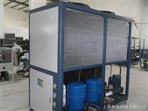 山东冷水机,螺杆机,大型冷水机组
